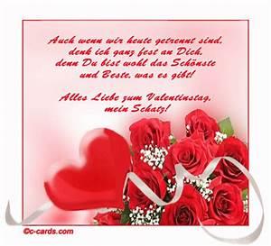 Keep In Touch Deutsch : das beste free valentinstag ecards greeting cards 123 greetings ~ Buech-reservation.com Haus und Dekorationen