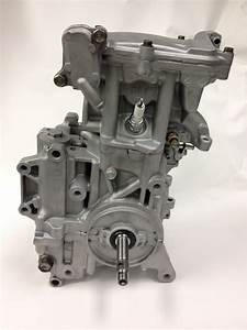 Honda Ruckus Engine Hp