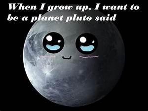 Chết cười với ảnh chế sao Diêm Vương bị hắt hủi đuổi khỏi ...
