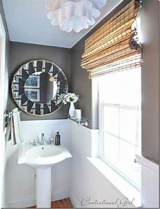 valspar seine paint color pinterest With valspar bathroom paint colors