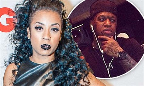 keyshia cole wont face charges  alleged attack
