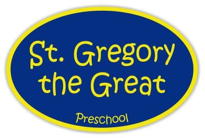 preschool car magnets for fundraising arc marketing inc 397 | st gregory the great