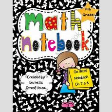961 Best Free 3rd5th Grade Images On Pinterest Fourth