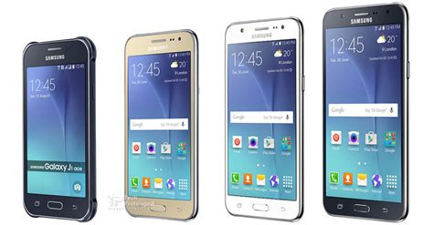 samsung launches galaxy  series  smartphones