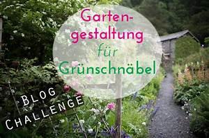 Wie Lange Braucht Rasen Zum Wachsen : gartengestaltung f r anf nger eine blog challange ~ Buech-reservation.com Haus und Dekorationen