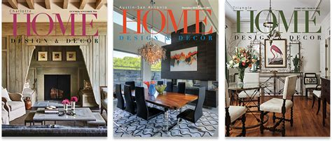 Home Design Decor Magazine Franchise Cost & Opportunities