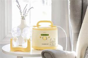 Best Electric Breast Pumps  Expert Buyers Guide And