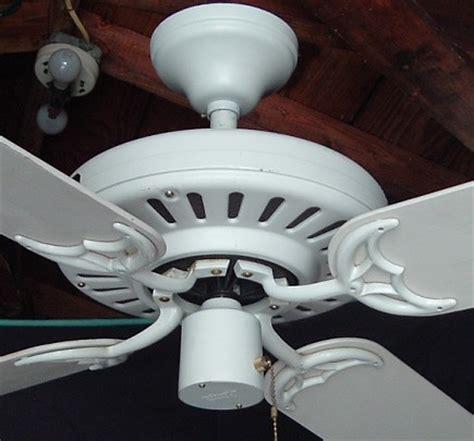 hunter ceiling fan reverse switch hunter comfort breeze ceiling fan model 23533