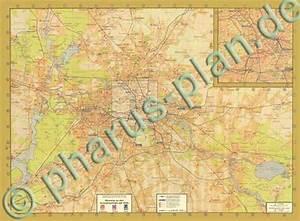 Berlin Bvg Plan : pharus pharus historischer stadtplan berlin 1939 bvg linienplan ~ Orissabook.com Haus und Dekorationen