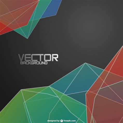 Backdrop Background Design by Abstract Backdrop Design Vector Free