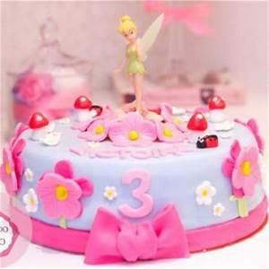 Gateau Anniversaire 2 Ans : anniversaire 3 ans vive la fete karine majet ~ Farleysfitness.com Idées de Décoration
