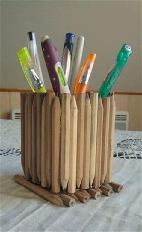 pot a crayon original mon petit pot 224 crayon ma vie tout court