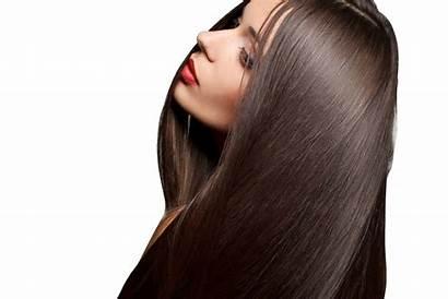 Hair Salon Spa Clipart Hairdressing Transparent Shampoo
