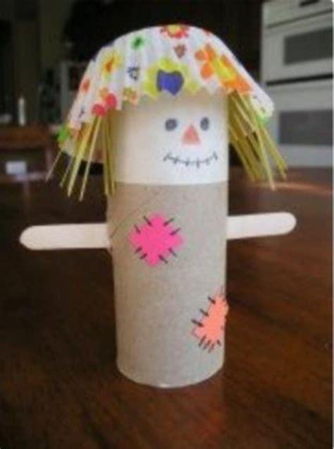 herbstdeko selber machen mit kindern herbstbasteln mit kindern 64 aberwitzige diy ideen mit