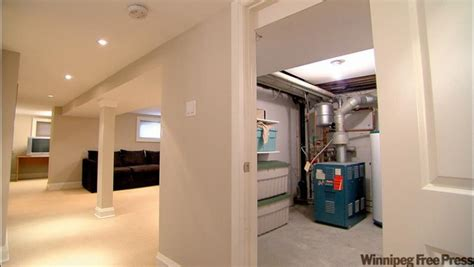 Mike Holmes Suspended Basement Ceiling May Beat Drywall. Granite Countertops Colors Kitchen. Most Popular Kitchen Colors. Popular Kitchen Cabinet Colors. Professional Kitchen Floor Mats. Kitchen Flooring Linoleum. Color Kitchen. Peel And Stick Backsplash For Kitchen. Purple Kitchen Countertops