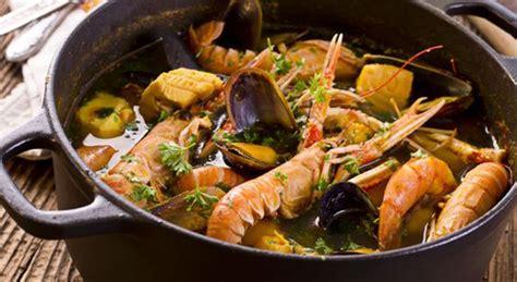 cour de cuisine marseille marseille 10 spécialités culinaires cuisine