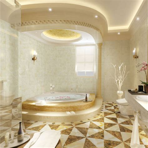 italian flooring design italian marble flooring design vitrified tiles tanzania buy vitrified floor tiles designs