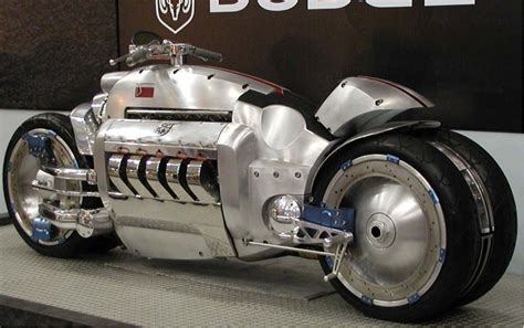Top Five Fastest Motorcycles in the World   CraveOnline