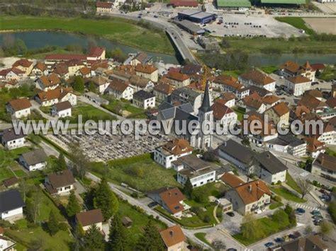 l europe vue du ciel photos a 233 riennes de villers le lac 25130 doubs franche comt 233