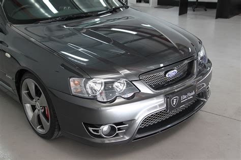 Car Detailing Adelaide