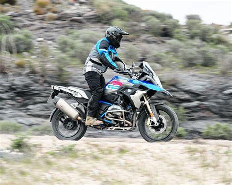 bmw r1200gs rallye bmw r1200gs rallye a trail blazer mcn