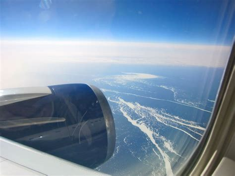 10 Reasons You Should Always Ask For The Window Seat