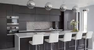 ideas for kitchen worktops quartz worktops for kitchens creative kitchen dining ideas