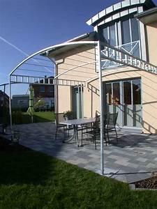 Plane Für Terrassenüberdachung : terrassen berdachung mit einer plane ~ Eleganceandgraceweddings.com Haus und Dekorationen