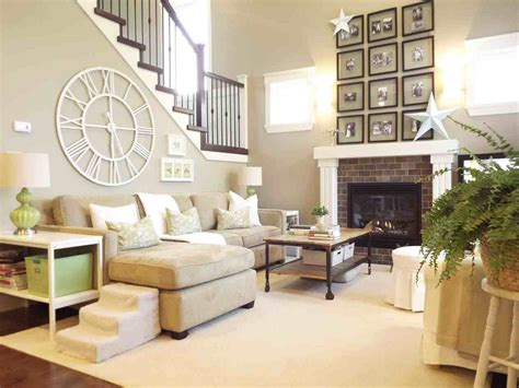 The Images Collection Of Modern Southern Home Decor Ideas