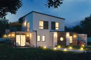 maison moderne et ecologique detail du plan de maison With construire une maison ecologique