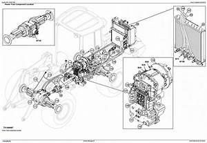 W6 Engine Diagram Manual Di 2020