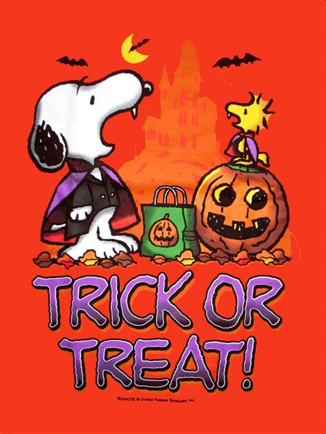 Snoopy Halloween Tshirt Snoopn4pnutscom
