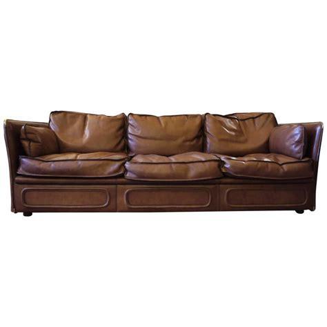 roche bobois sofa price range 28 images 36 best images about 120 maison roche bobois on
