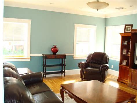 23 Living Room Color Scheme Ideas