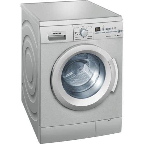 le meilleur guide d entretien de t shirt lavage parfait