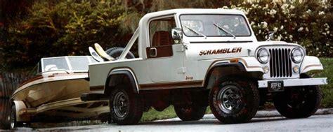 jeep scrambler spy shots jeep pickup truck nyle maxwell cdjr