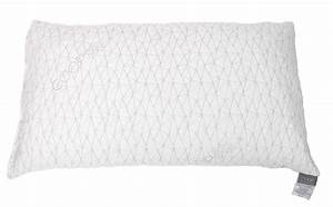 pillows for stomach sleepers top pillow guide With best memory foam pillow for stomach sleepers
