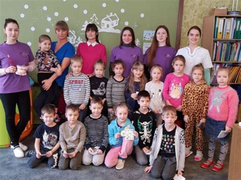 Zobārstniecības māsas mācību praksē - Latvijas ...
