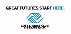 Boys & Girls Club of Richland County Backpack Program ...