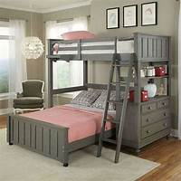 bunk bed ideas The Best Bunk Bed Ideas (Over 30 Ideas)