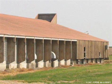 chambre d agriculture d auvergne architectures agricultures