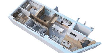 cours de cap cuisine l 39 appartement japonais 2016 t design architecture