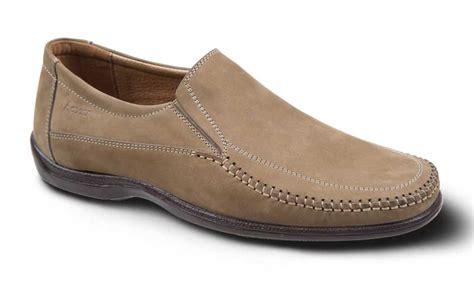 Ανδρικά Παπούτσια 2011