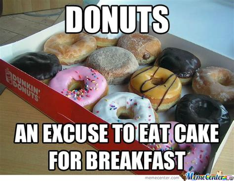 Donut Memes - donut memes best collection of funny donut pictures