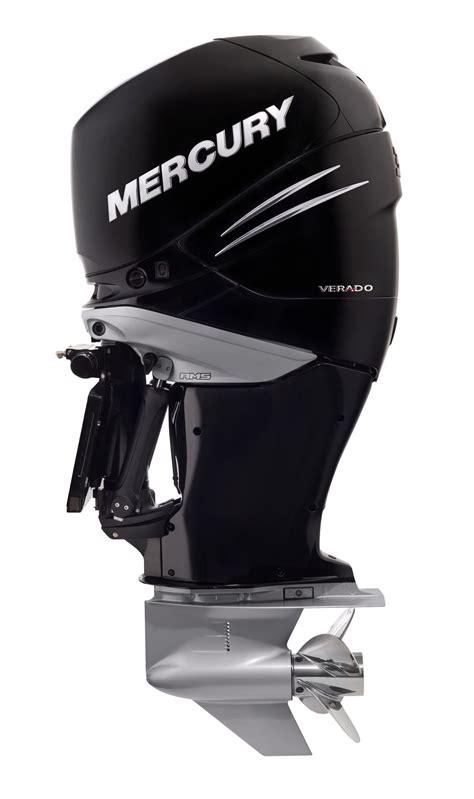 Mercury Outboard Motors Headquarters by Mercury Marine Motors Coast Boating