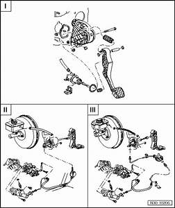 Audi Workshop Manuals  U0026gt  A3 Mk2  U0026gt  Power Transmission  U0026gt  5
