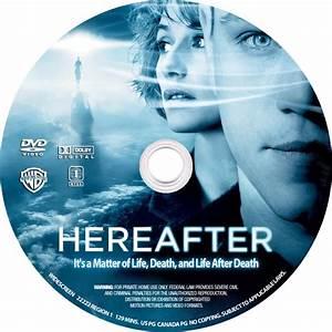 hereafter custom label custom dvd labels hereafter cd With custom printed dvd labels