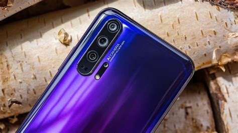 honor  pro  huawei p  honor challenge  parent
