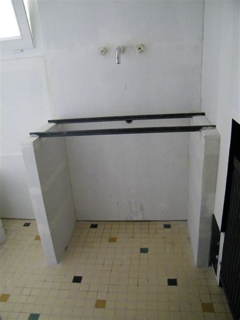 meuble b 233 ton cellulaire www maisonvendeenne