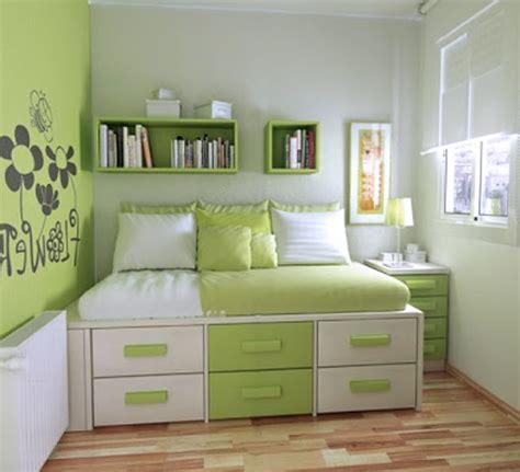 wonderful teenage girl bedroom ideas  small rooms